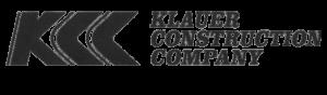 Contact Klauer Construction Company